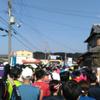 第25回紀州口熊野マラソン