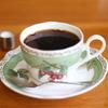 群馬県伊勢崎市に、ツウな人が毎月通う珈琲専門店があった!【自家焙煎珈琲バッハコーヒーグループ カフェ ボンヌグット】】