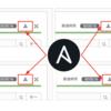 [Ansible/AWX] ワークフロー内の一連のジョブの実行ログをファイルで保存するPlaybook