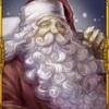 人狼ジャッジメント【人狼J】:サンタをすこれ!