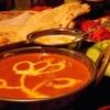 【オススメ5店】清水駅周辺~草薙(静岡)にあるインド料理が人気のお店