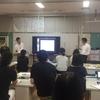 近未来の学校教育体験セミナー@外旭川小学校 レポート まとめ(2017年9月25日)