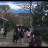 11/12 学校説明会