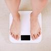 産後の体重が減らない原因をまとめてみた。