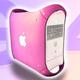 PowerMac G4が女子力高めのCore i5搭載機に生まれ変わる動画