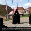 デンマーク移民政策波紋 スペインVOX
