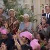 映画感想「マリーゴールド・ホテル 幸せへの第二章」「マネー・ショ