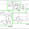 1000円+で作る 100W 級 MPPT 充電器 (前編)
