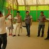 兵庫県でドローン体験会開催しました!