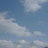 『青天を衝け』第2回 栄一と慶喜 それぞれの成長の違い
