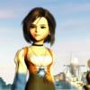 パソコンで過去の名作RPG(Steam版)を遊ぶ