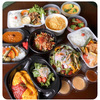 【ぱないの!】福島県郡山市の大好評なBAR弁当がインスタ映えパネェ!