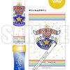 【グッズ】「KING OF PRISM -PRIDE the HERO-」 プリズムキングカップブレード 2017年7月頃発売予定