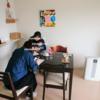 住mylesson Koharubiyori Café (4/25)