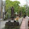 写真いろいろ 334 武蔵小杉〜上野毛