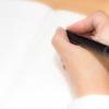 【完成版】宅建試験に独学3ヶ月で合格する勉強方法