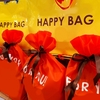 メルカリで1月に売れ筋のすぐ売れる人気商品とブランド(メーカー)リストまとめ:福袋・冬物・防寒グッズ・バレンタイン関連ギフト&プレゼント用品を出品して売っていこう
