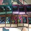 【遊戯王 開封雑談】やっぱりアニバーサリーパックはシングル安定だった  【Card-guild】