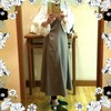 【着画】【コーディネート】~21年9月27日のコーディネート プチプラコーデ ワンピース ワンピースコーデ