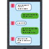 iPhone版LINEでトーク履歴をiCloud保存可能に!これでPC無しiPhoneユーザーが救われます