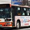 和歌山バス 605