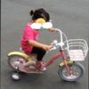 何回乗り換える?!子供の自転車サイズの選び方☆