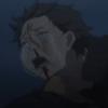 【リゼロ】17話感想 絶望は終わらない。レムは世界から消え、エミリアが死に、スバルが泣き叫ぶ。
