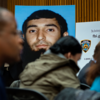NYトラック暴走はテロ攻撃と断定 犯人を起訴