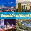 今年はカザフスタンが熱い!日本人だからこそ行くべき『超近未来都市』