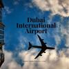 空港情報 | ドバイ国際空港(DXB)の様子と購入したお土産!雑貨&お菓子