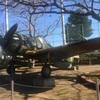 鹿児島知覧旅行⑤今回のメイン 知覧平和特攻隊記念館へ