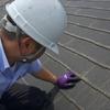 外壁塗装・屋根塗装などリフォーム業者が事前調査を怠った結末...