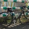 ロードバイクを購入!! SCOTT SPEED STAR S55 (2011年2月購入)