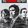 『ザ・レポート』