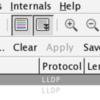 Linux(CentOS7)で LLDP(lldpad)を使う