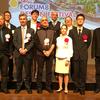 早くも10年目!国際VRシンポジウムでプレゼンしました。