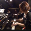 【Latin】LTJ-Session LIVE♪【Fusion】