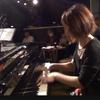 【Latin】LTJ-Session LIVE♪【Fusion】