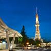 名古屋ホテル暮らし始めました、僕が暮らしているホテルを紹介する