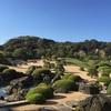 鳥取・島根⑳【日本一の庭園】〜足立美術館〜
