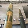 ワシントンのおすすめ観光スポット「国立航空宇宙博物館」行ってきた