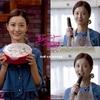 1番好きな韓国人女優