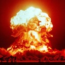 RECボタンで大爆発