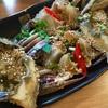 ソウル④:穴場食堂でランチ。カンジャンケジャンとヘムルタンを満喫