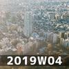 2019W04 週報