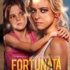 【映画】イタリア映画祭2018「フォルトゥナータ」〜ネタバレあり