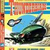英国で『Thunderbirds Are Go』シーズン2のプレミア試写開催