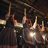 【ライヴレポ】レッツポコポコ 1周年記念2ndワンマン@新宿LOFT