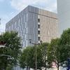 仙台ワシントンホテル:JR仙台駅駅近(徒歩4~5分)&トイレと独立した浴室スペースが嬉しい「ワシントンホテル系列のホテル」