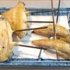 焼き鳥のいかだ串とは手羽先だけでなかった!作り方も案内していきます!